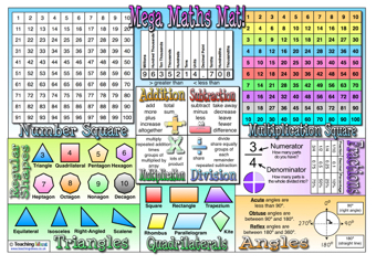 Back To School With Teaching Ideas Teaching Ideas