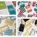 Win fantastic printed teaching resources from Paperzip!