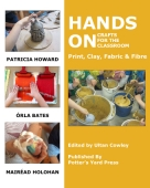 Hands On Crafts for the Classroom