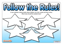 Rules Star