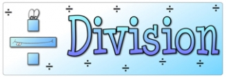 Division Banner