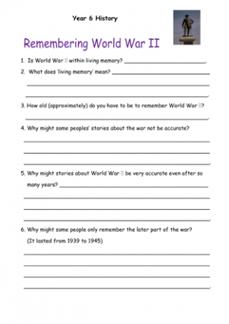 essay questions oliver twist