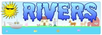 Rivers Banner