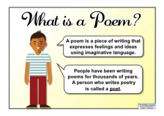 poetry writing jobs Poetry is one of the time honoured ways of expressing human emotions and is used as an art form if you need help working with poetry then you can use the services of our freelancers through this website.