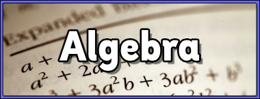 college algbra syllabus Trigonometry and college algebra topics selected from vectors, trigonometry, variation, logarithms, complex numbers for mathematics, computer science, and engineering science majors, or for liberal arts and sciences students planning to major in one of the physical sciences prerequisites.