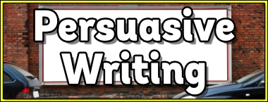 persuasive writing styles What are the types of writing information writing begins with the assumption of truthfulness and narrative writing can be informative, persuasive.
