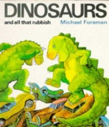 Dinosaurs and all that rubbish teaching ideas dinosaurs and all that rubbish ibookread Download