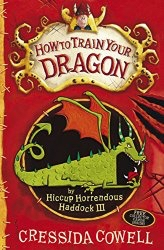 How to train your dragon teaching ideas how to train your dragon ccuart Choice Image