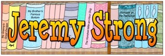 Jeremy Strong Banner
