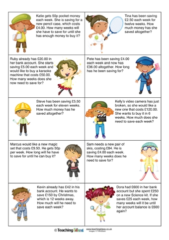 Homework help common core photo 2