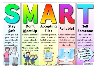 Image result for smart safety