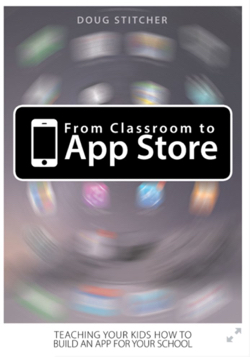 From Classroom to App Store