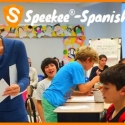 Win a subscription to Speekee!