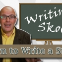 Improve your children's writing with Writing Skool!