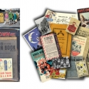 Win Wonderful Replica History Packs in our Giveaway!