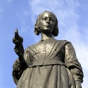 Florence Nightingale's Birthday