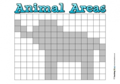 Animal Areas 1