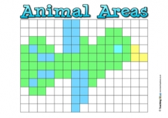 Animal Areas 2
