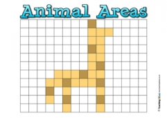 Animal Areas 3