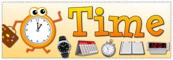 Image result for time banner