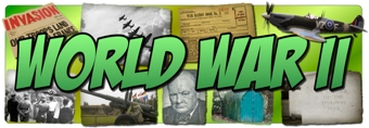 Image result for banner ww2