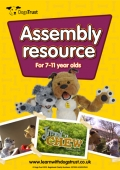 Dogs Trust Assembly Resource