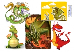 Dragon Pictures