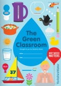 Green Classroom Workbook