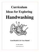Handwashing Curriulum