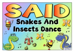 Spelling Tips Posters | Teaching Ideas