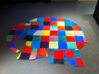 Elmer Display
