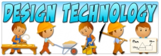 Design Technology Banner