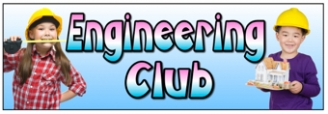 Engineering Club Banner