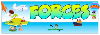 Forces Banner