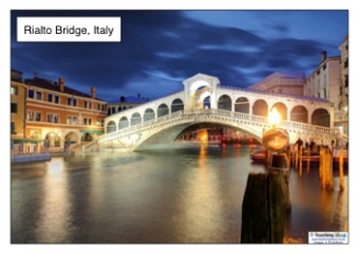 Bridges Image Pack