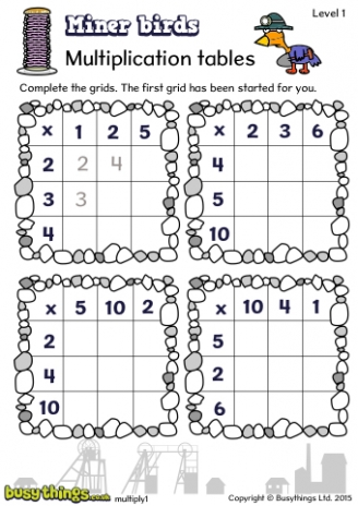 Crossword besides Sudoku Cluepuzzle besides Treasure Map Grid Reference Worksheet furthermore Free Math Puzzles Number Search Puzzle C Tb together with Bdcbf A E Aba B Cfe C A. on maths grid puzzles