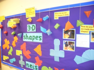 maths_3dshapenets
