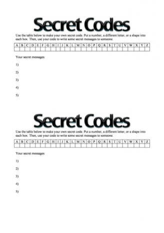 graphic about Rebus Puzzles With Answers Printable identified as Rebus Puzzles Education Plans