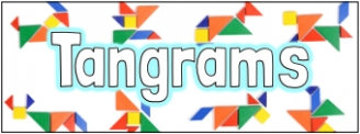 Tangrams Resources