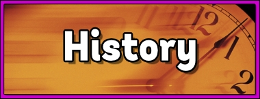 Image result for history banner