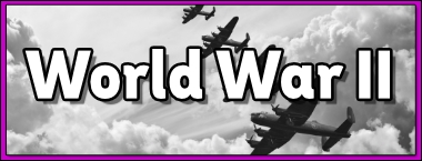 Image result for ww2 banner