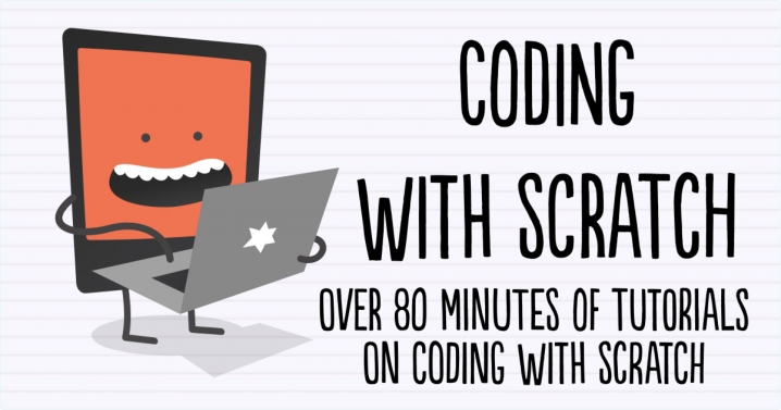 Win an Annual Subscription to Studyzone Coding!