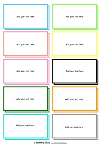 It's just a photo of Handy Free Printable Classroom Labels With Pictures