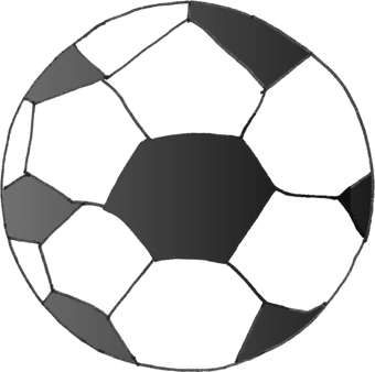 Football Display Picture