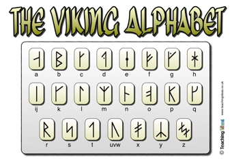 Abcs Of Death  All Letters
